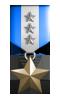 مدال عکس